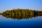 Boundary Waters 1