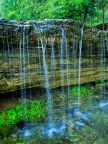 Munising Falls, Michigan 2